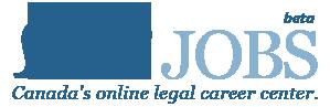 Slaw Jobs logo