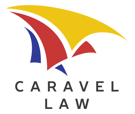 Caravel Law