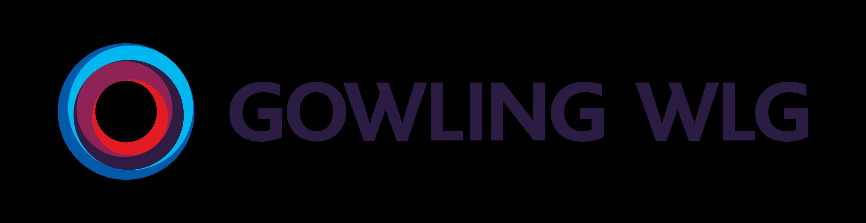 Gowling WLG Canada LLP