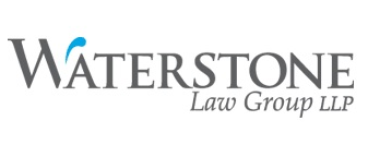 Waterstone Law Group LLP