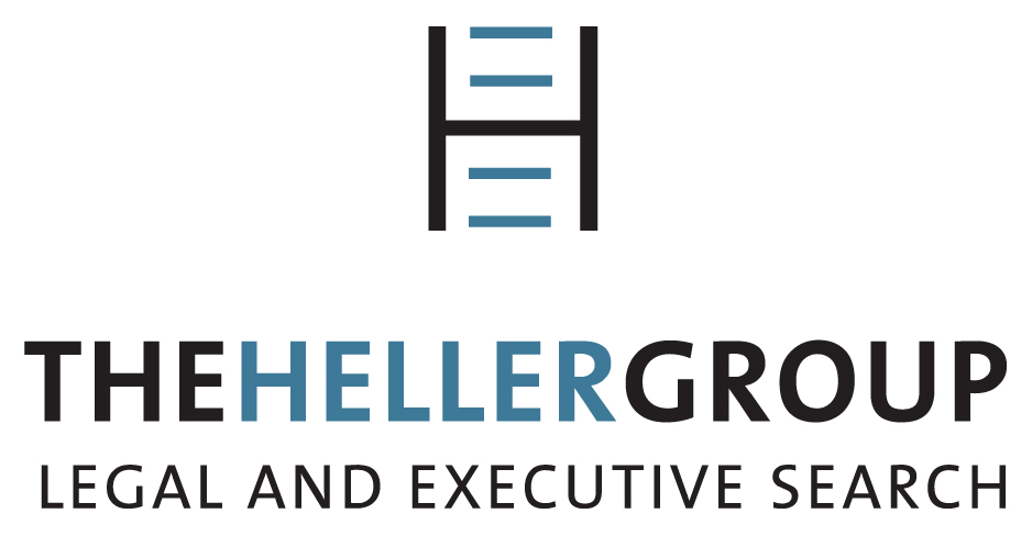 The Heller Group